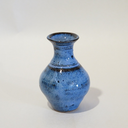 Swd Pottery Works Shop For Vermont Handmade Hand Thrown Stoneware