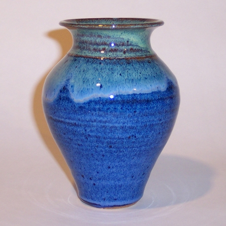 Medium Handmade Vases