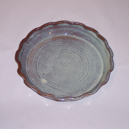 Swd Pottery Shop Forvermont Handmade Hand Thrown