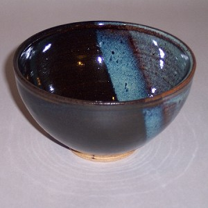 Handmade Medium Serving Bowls